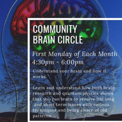 Fun workshops to do in Chico