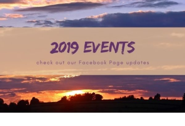 Fun events for kids in Chico Ca