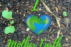 I-Mother-Earth-3