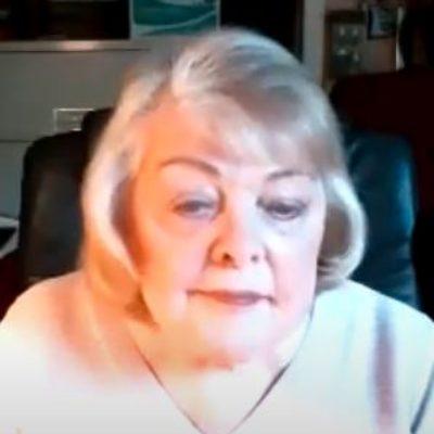 screen shot of meditation
